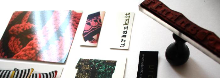 urbanstax stamp2